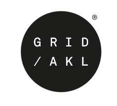 GridAKL