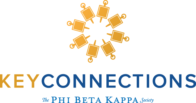 Key Connections Logo