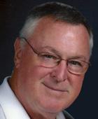 Bob Lupton headshot