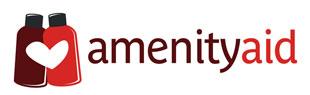 Amenity Aid Logo