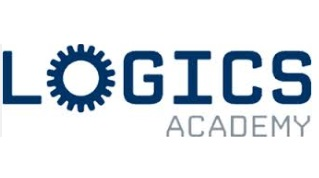Logics Academy Logo