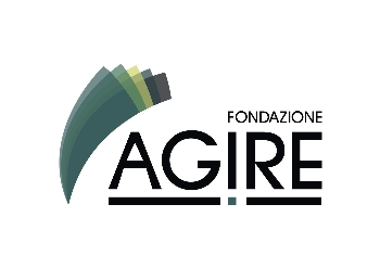 Fondazione Agire