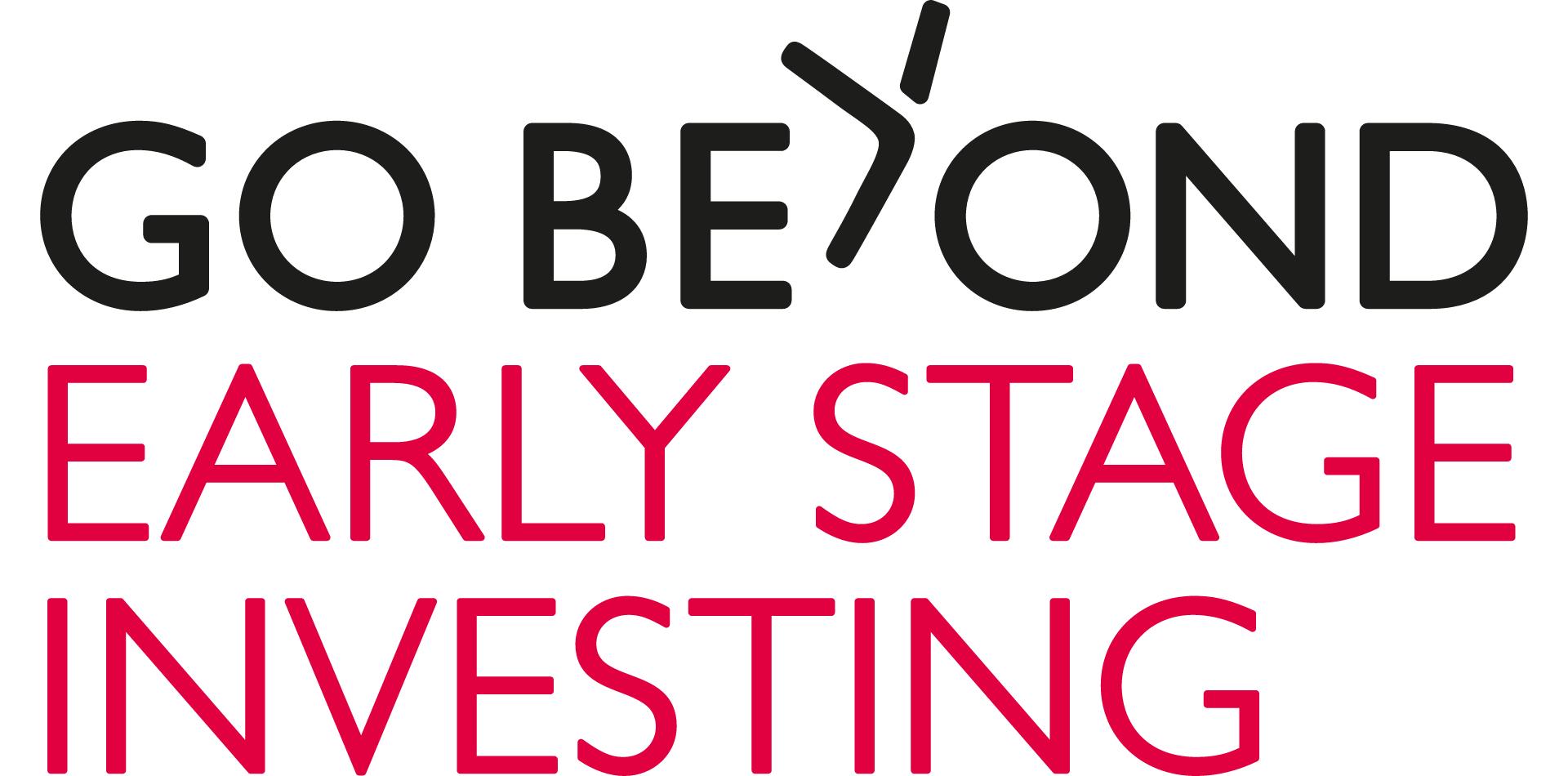 logo go beyond