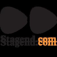 logo stagend