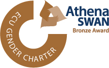 AS Bronze Award