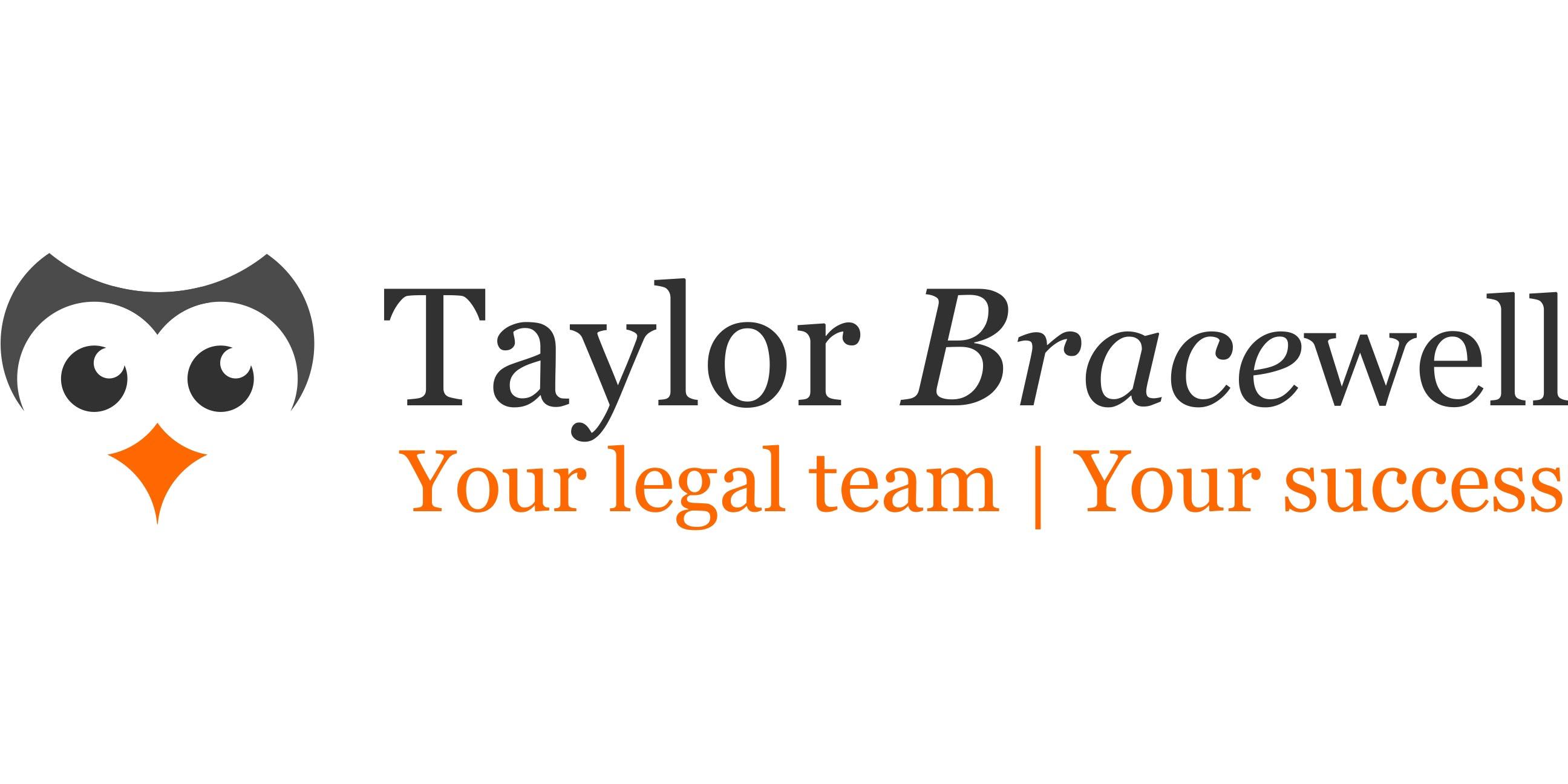 Taylor Bracewell