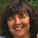 Digital expert Anne Gould