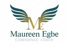 http://www.maureenegbe.co.uk/