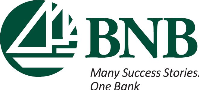Bridgehampton National Bank