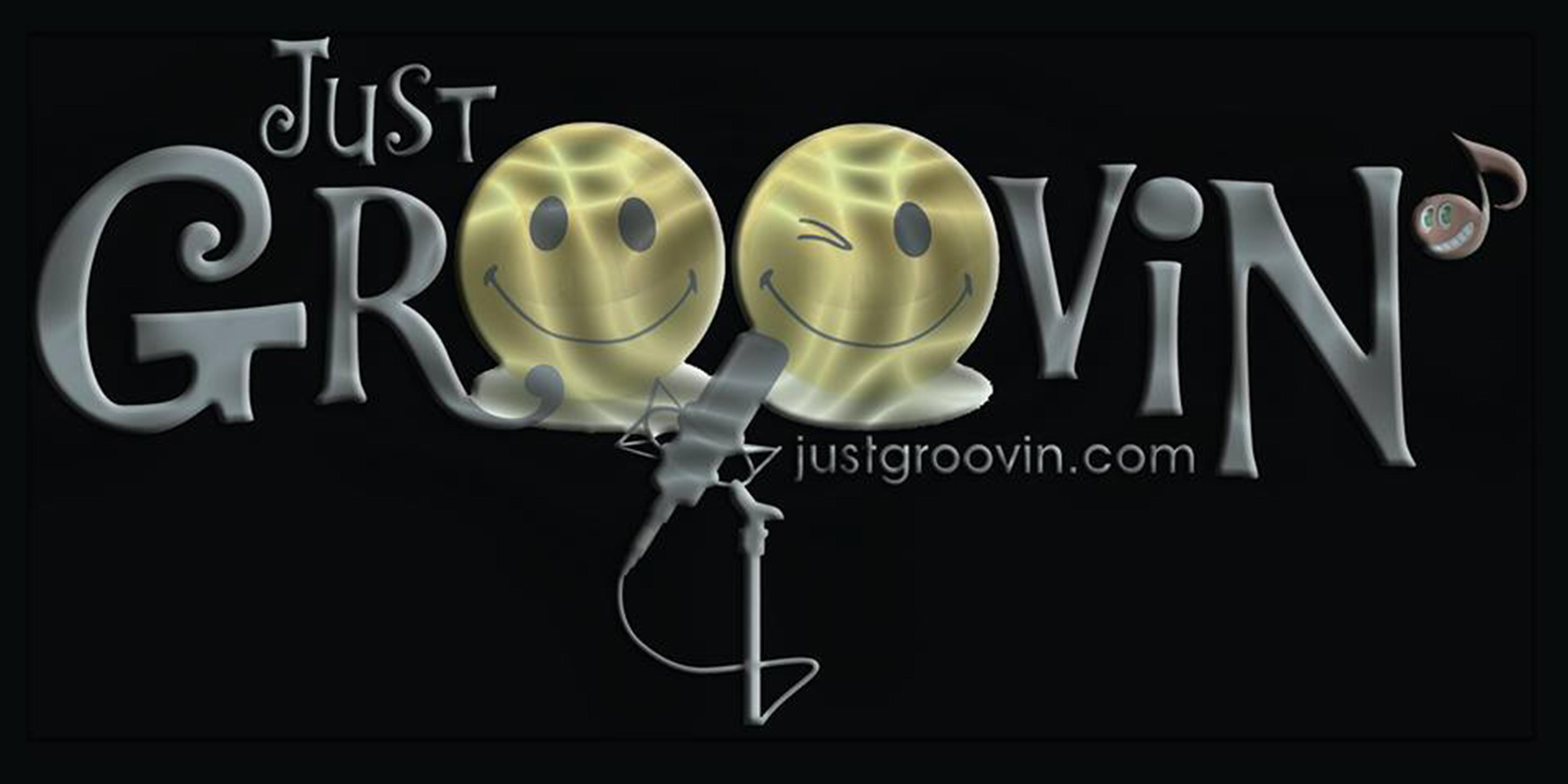 Just Groovin'