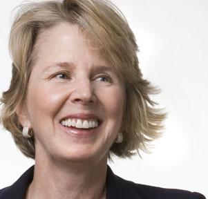 Debbie Weil