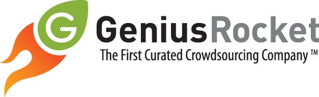 Genius Rocket