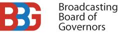 Meeting of the Broadcasting Board of Governors - June 2012...
