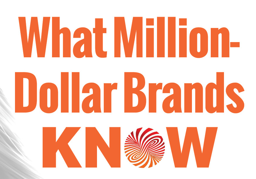 what-million-dollar-brands-know-lisa-n-alexander-the-marketing-stylist