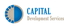 CapDevLOGO
