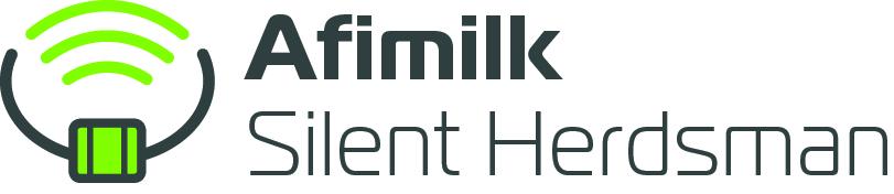 Silent Herdsman Logo