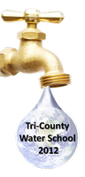 Tri-County Water School