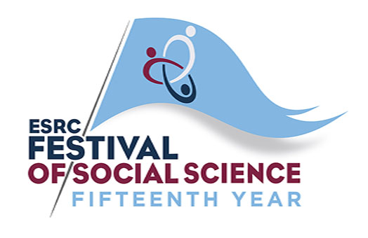 ESRC Festival of Science