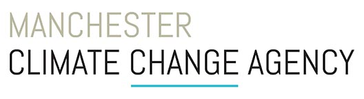 Manchester Climate Change Agency