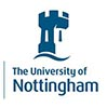 Univesity of Nottingham