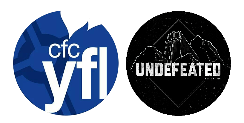 2017 CFCYFL Undefeated