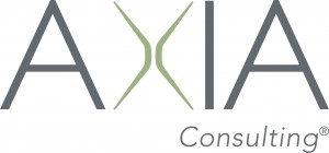 AXIA Consulting PDD Sponsor