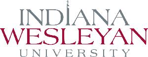 Indiana Wesleyan PDD Sponsor