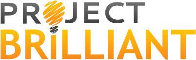 Project Brilliant PDD 2017 Sponsor