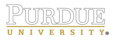Purdue PDD 2017 Sponsor