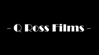 QRoss Films PDD 2017 Sponsor