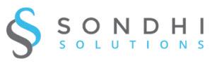 Sondhi Solutions PDD Sponsor
