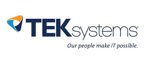 TEKsystems PDD Sponsor