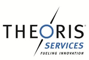 Theoris PDD Sponsor