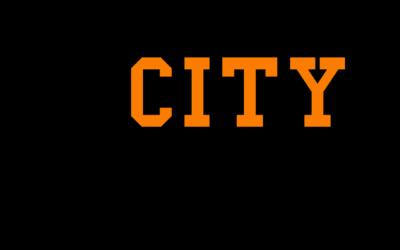 City Forever!