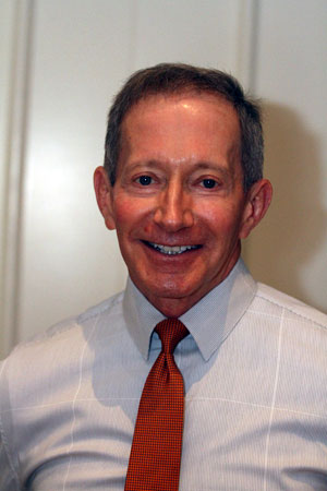 Dr. Thomas R. Guskey