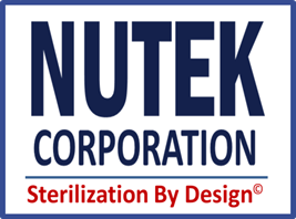 Nutek Logo