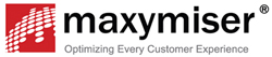 Empower 2014 Maxymiser logo