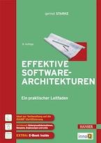 Softwarearchitekturen_CPSA-F-Zertifizierung_Buch