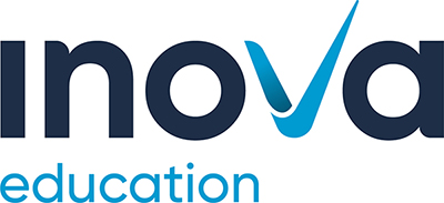 Inova Education