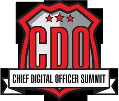 Chief Digital Officer Summit 2013