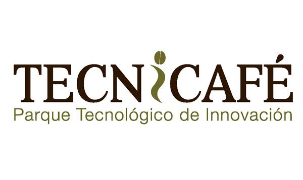 Logo TecniCafé