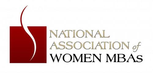 NAWMBA Logo