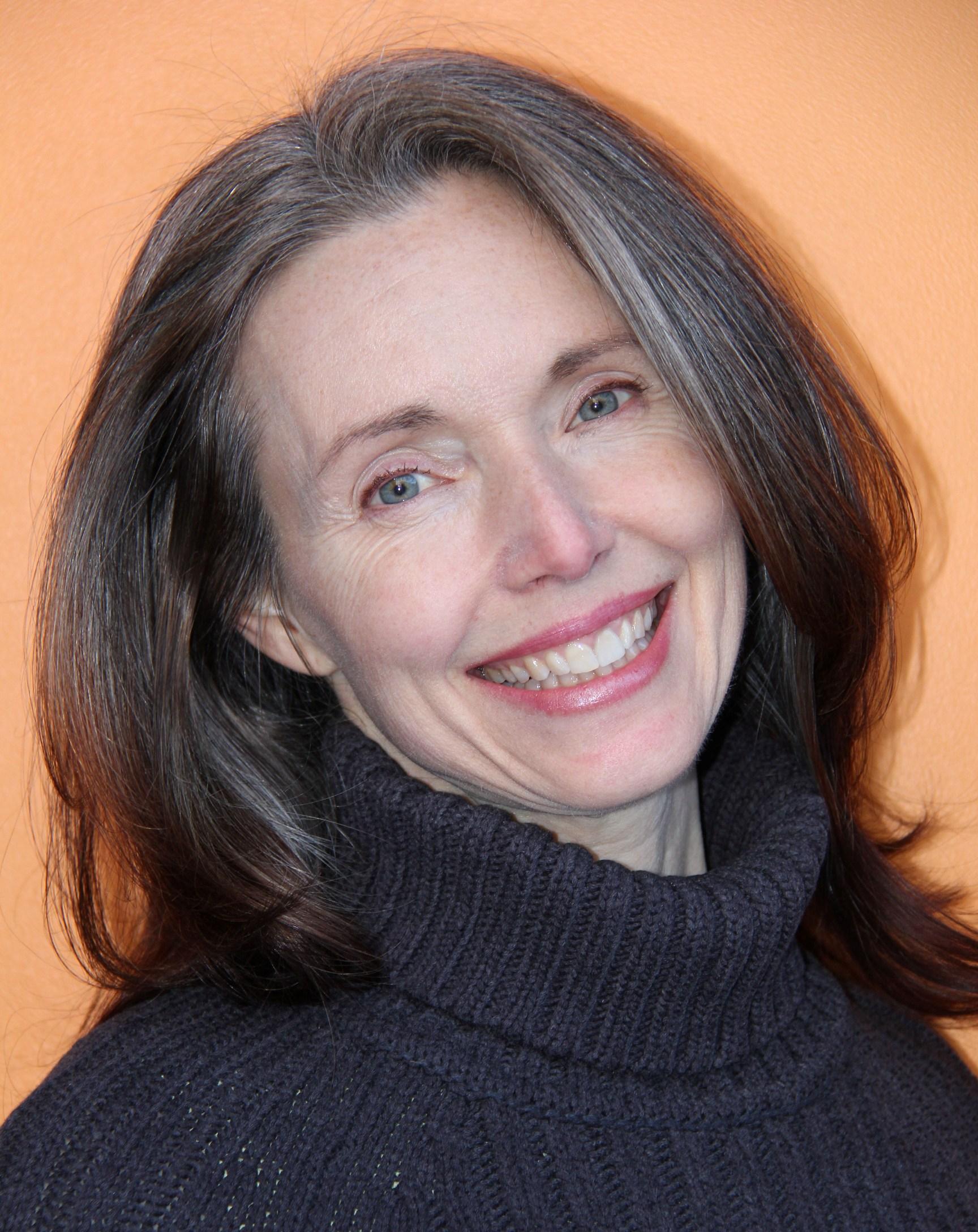 Cheryl Millett