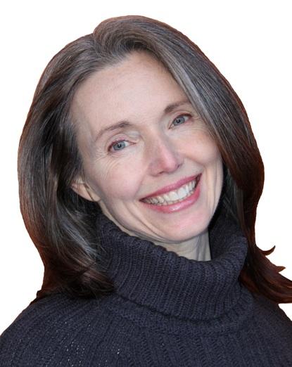 Cheryl Millett BSc