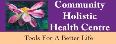 Community Holistic Health Centre