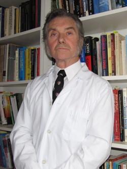 John Stewart