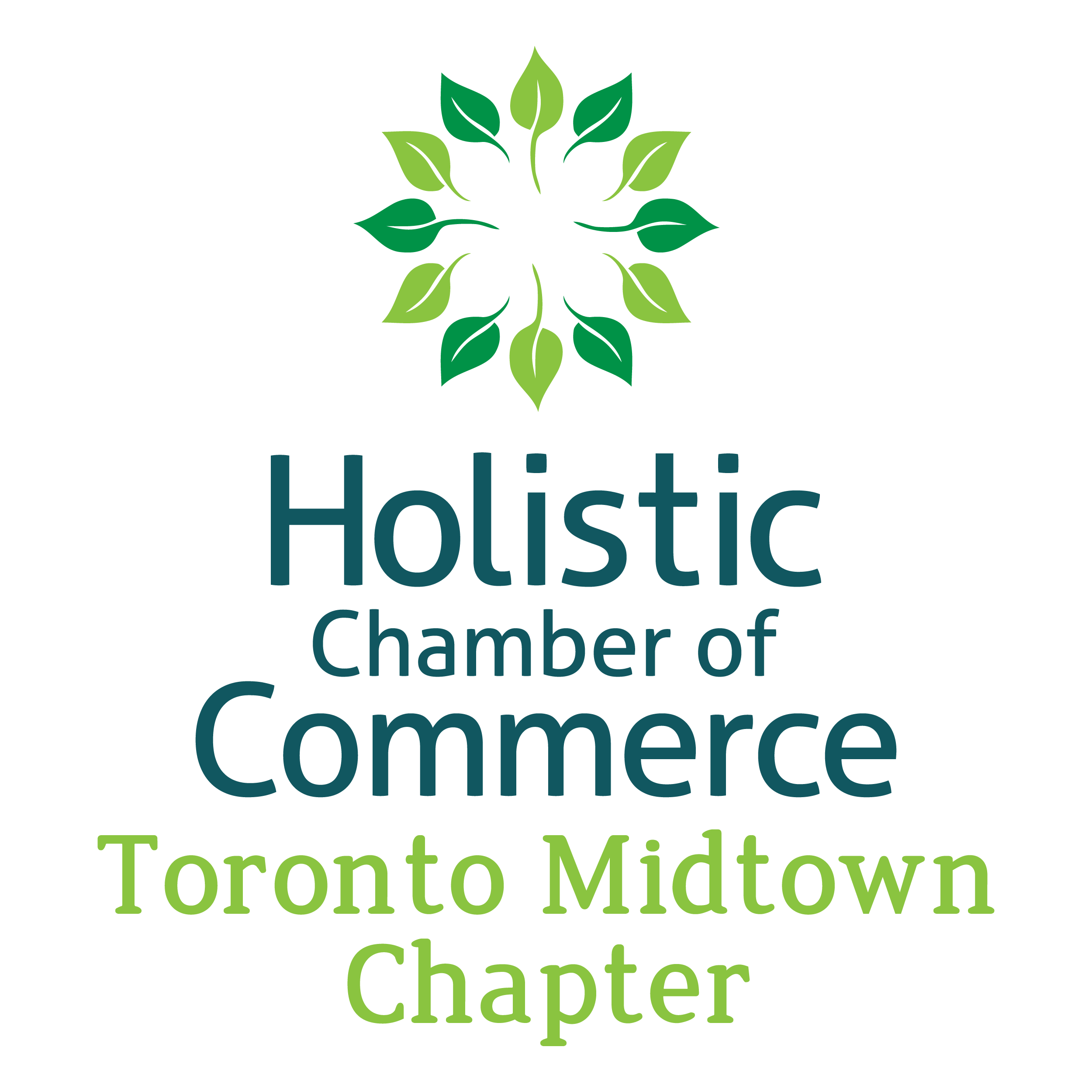 Toronto Midtown Chapter