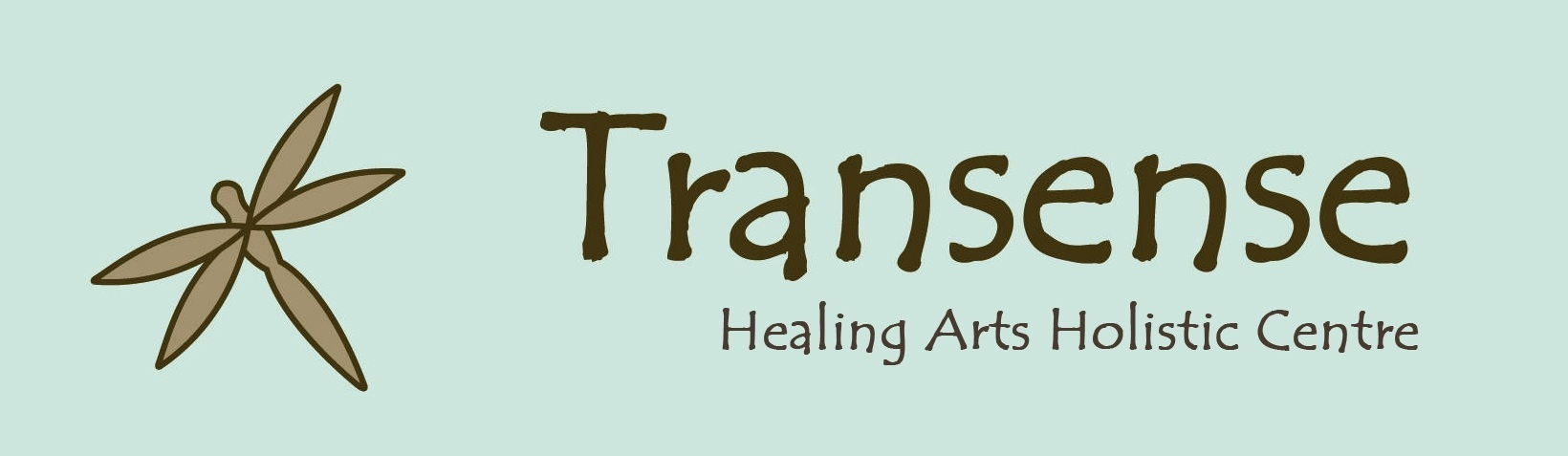 Transense Healing Arts Holistic Centre