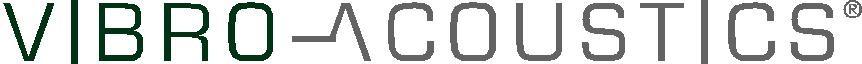 Vibro Acoustics logo