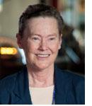 Dr. Helen Quinn